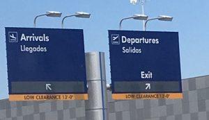 san-antonio-airport